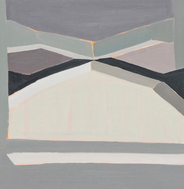 Luciana Levinton, 'Shanghai II', 2016, Artemisa Gallery