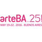 arteBA 2016