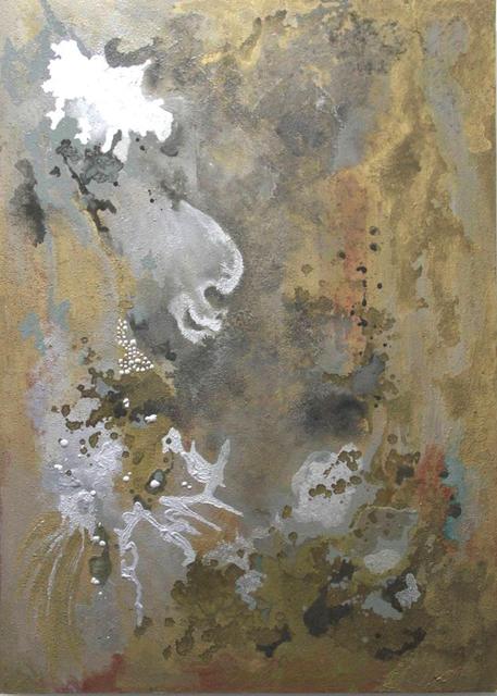 , 'La muerte y el collar de perlas,' 2017, Henrique Faria | Buenos Aires