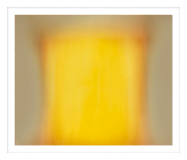 , 'Crown,' 1993-2015, HackelBury Fine Art