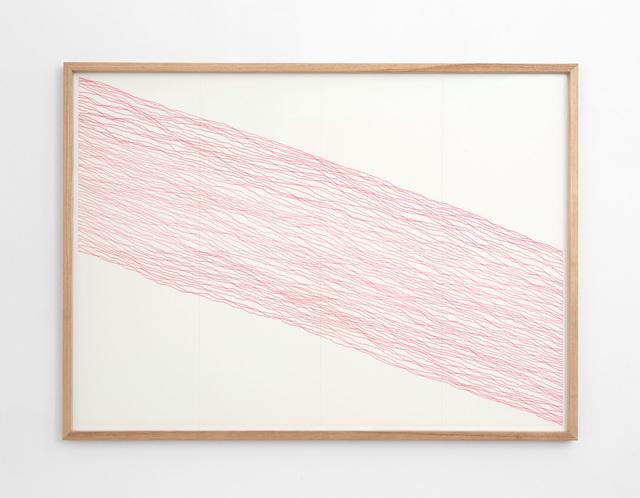 Ignacio Uriarte, 'Untitled', 2013, Rolando Anselmi