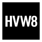 HVW8 Art + Design Gallery