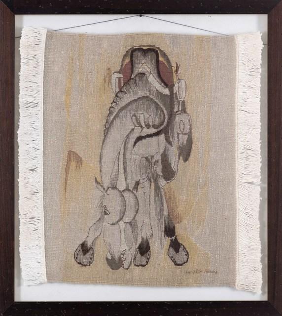 , 'Untitled,' 1998, Anna Laudel