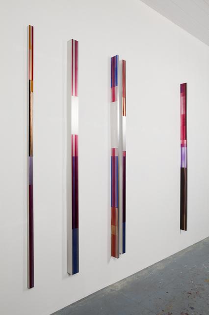 , 'Untitled,' , Patrick Heide Contemporary