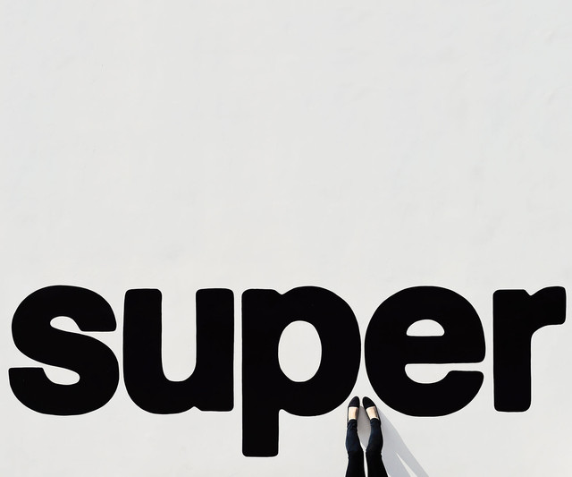 , 'Untitled (Super),' , ArtStar