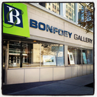 The Bonfoey Gallery