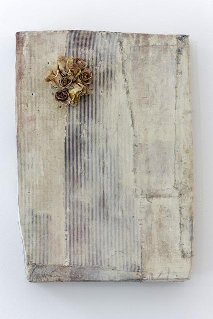 Lawrence Carroll, 'Untitled', 2014-2015, Buchmann Galerie Lugano