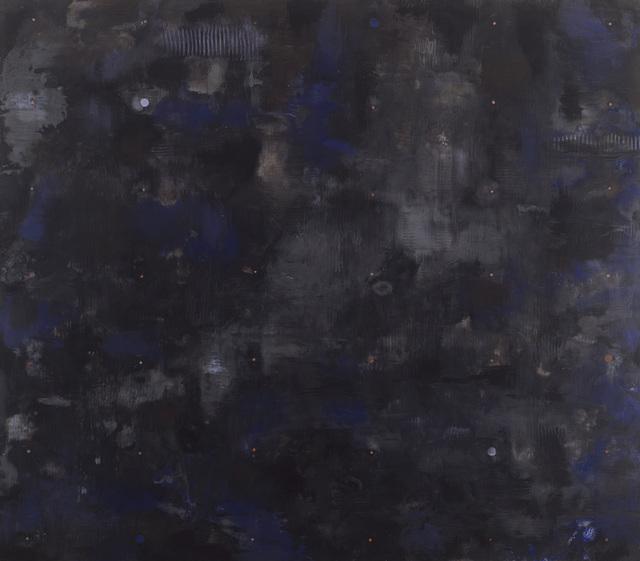 , 'Bosphorus,' 2009, Turner Carroll Gallery