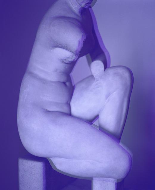 , 'Roman Women V,' 2013, Altman Siegel