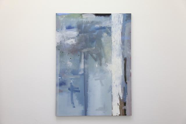 , 'Column,' 2018, Cadogan Contemporary