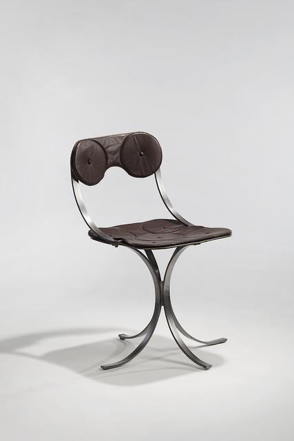 , 'Grains de Café Chair,' 1965, Demisch Danant