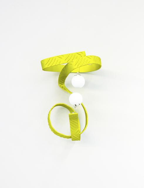 , 'Untitled,' , Eduardo Secci Contemporary