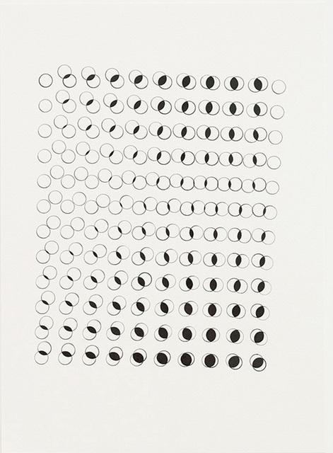 , 'Untitled,' , Galerie Isabella Czarnowska