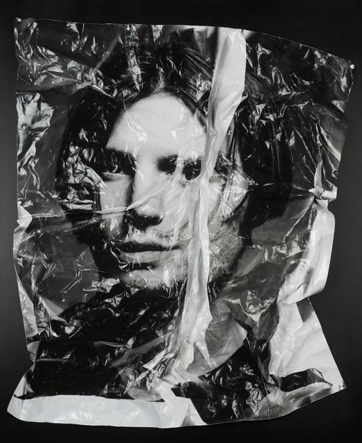 , 'Bilderbuch IV (Philipp Scheibl),' 2016, OSME Gallery