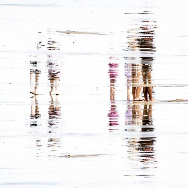 , 'Duplication,' 2019, Oeno Gallery