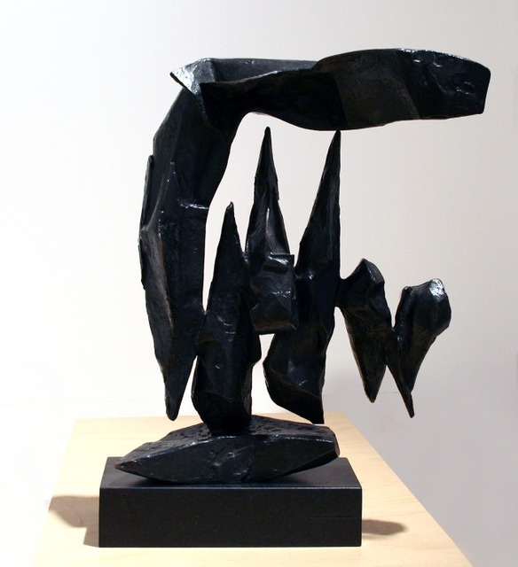 , 'Forme Sospese,' 1958, DANESE/COREY