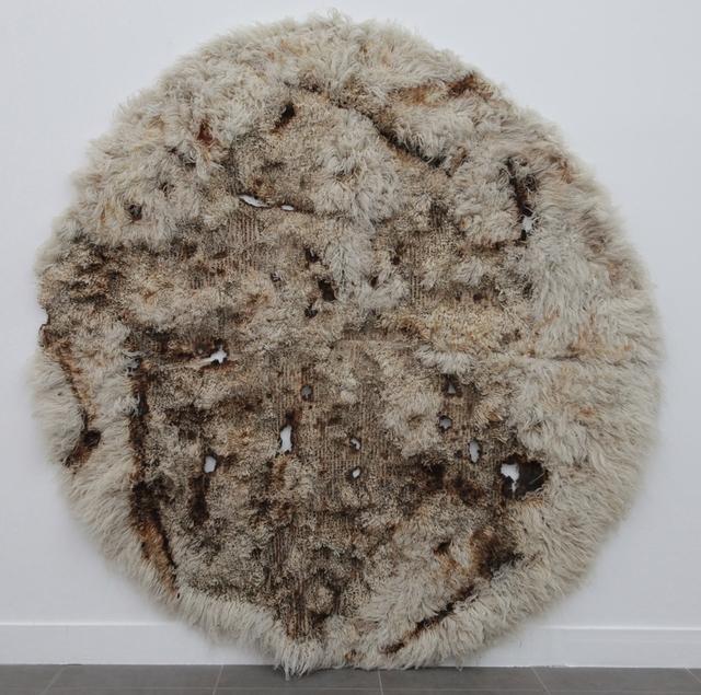 Anna Betbeze, ' Cave', 2011, Brand New Gallery