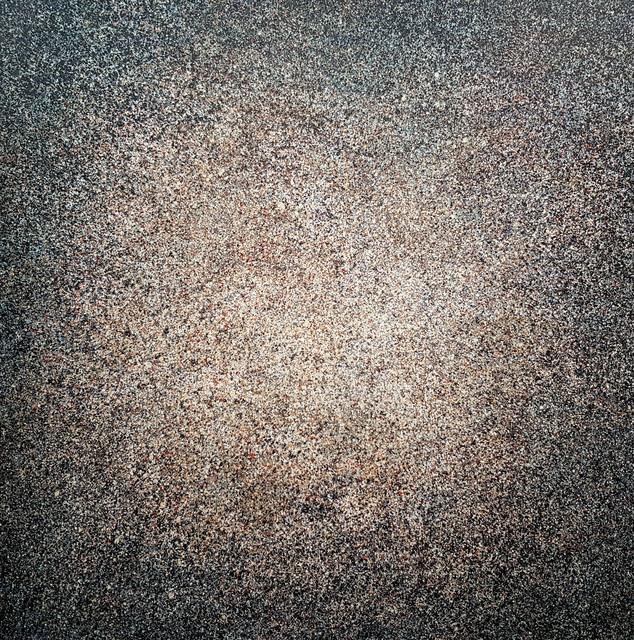 , 'Sin título,' 2018, Galería Artizar