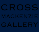 Cross Mackenzie Gallery