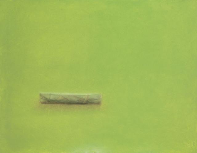 Josep Navarro Vives, 'Barca (Boat)', 2007, The Josep Navarro Vives Archive