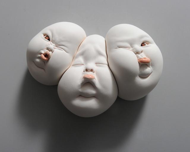 Johnson Tsang, 'Wrong Friends', 2019, Beinart Gallery