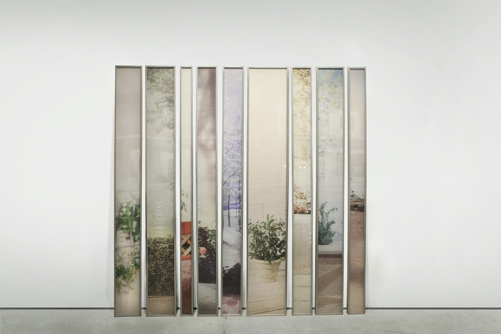 Petra Dura Come La Pietra.Https Www Artsy Net Artwork Maria Lassnig Meditations Chair