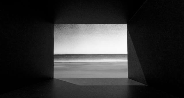 , '1.01 cerchio_circle,' 2015, Antonia Jannone Disegni di Architettura