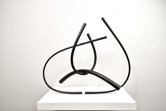 """Roberto Almagno, '""""Ámaca""""', 2019, Galerie Frey"""