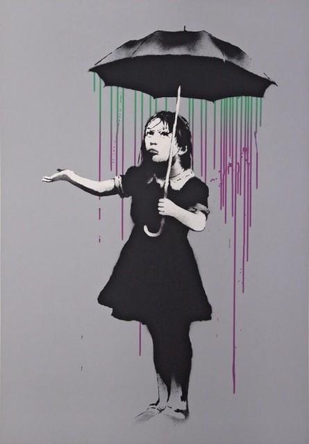 , 'Nola, Green Purple,' 2008, Tanya Baxter Contemporary