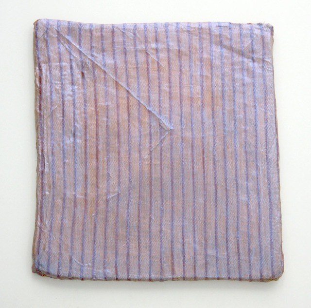 , 'Untitled (Pillow),' 1990, Freymond-Guth Fine Arts Ltd.