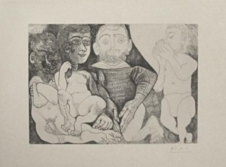 , 'Sin Título - E-093 - Ed. 24/50,' 1970, Dan Galeria