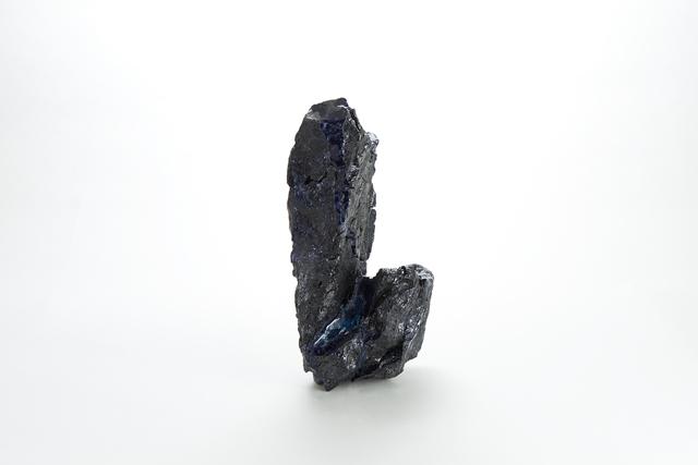 , 'Blue 14,' 2014, Jason Jacques Gallery