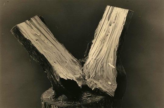 , 'KAWA=FLOW #1595,' 2010, Jackson Fine Art