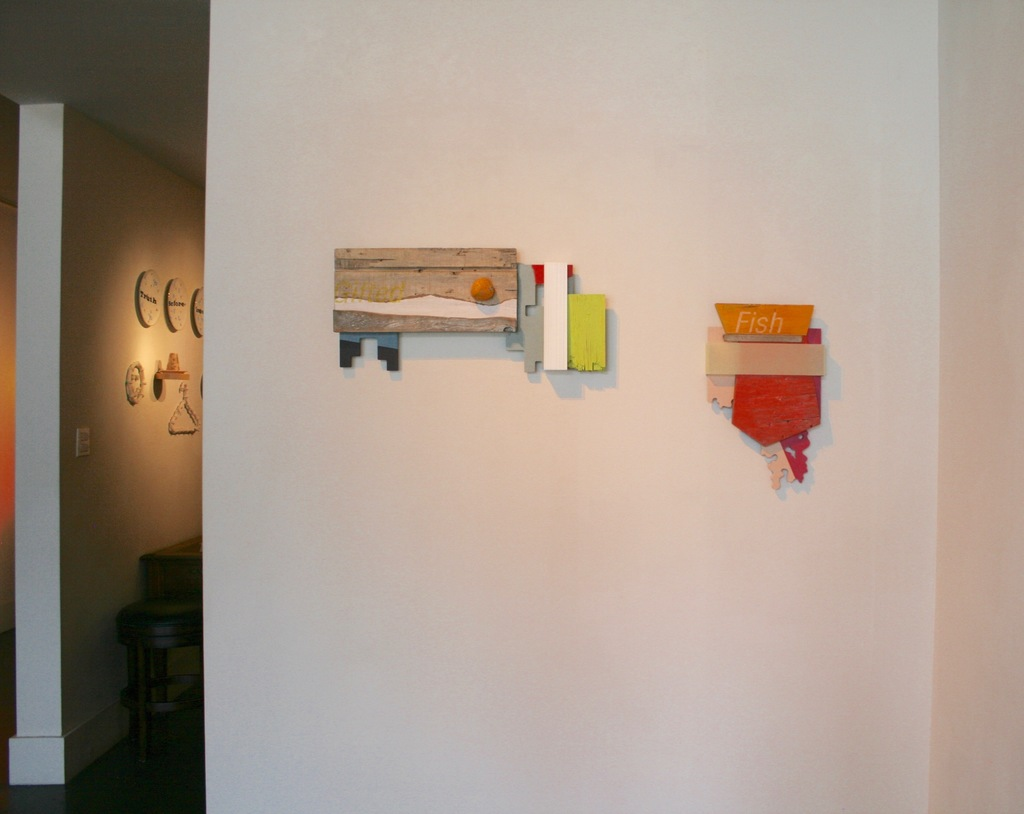 Andres Ferrandis objects