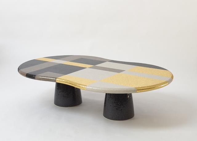 , '«Orvieto»,' 2014, Galerie kreo