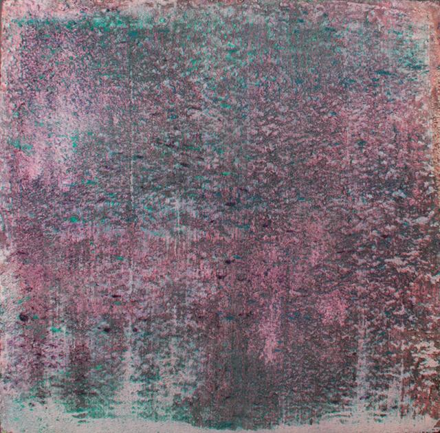 , 'Sans titre,' , Galerie Capazza