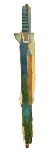 , 'Untitled,' ca. 1955, Galeria Marc Domenech