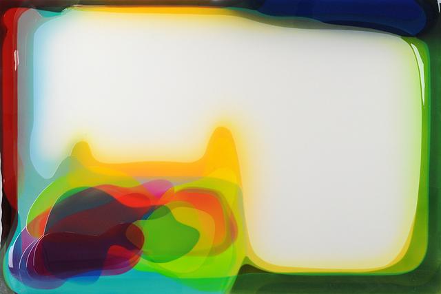 , 'Magazin,' 2017, MPV Gallery