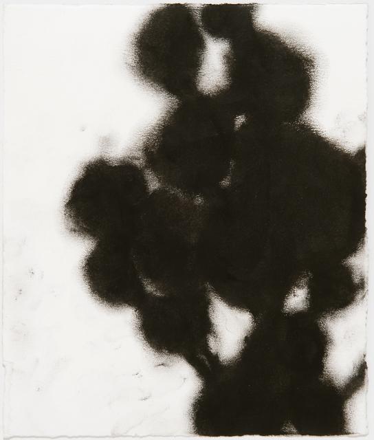 , 'Untitled,' 2014, Wooson Gallery