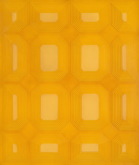 , 'Sem Título,' 1970, Ronie Mesquita Galeria