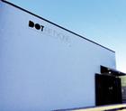 Dot Fiftyone Gallery