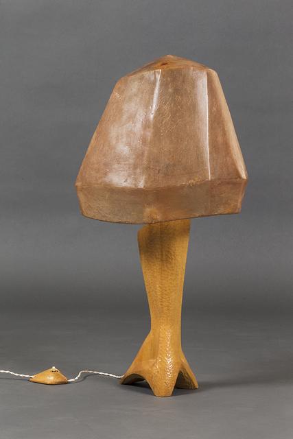 , 'Untitled,' , Franck Laigneau