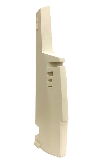 , 'Escultura Madi,' 1947, Leon Tovar Gallery