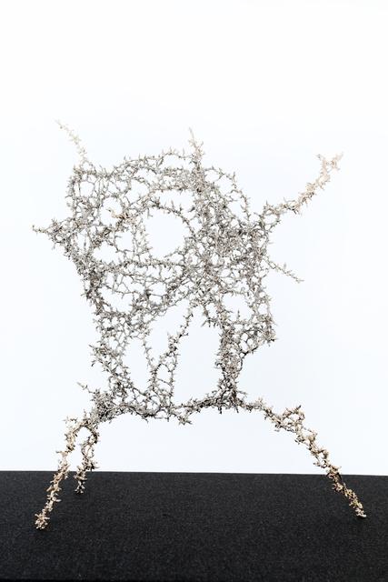 , 'Object 223,' 2016, Anna Nova Gallery