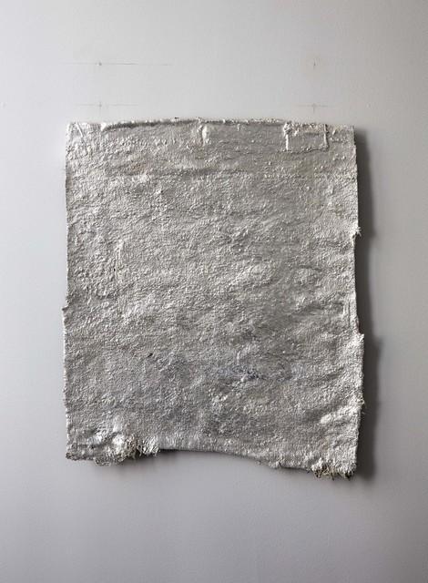 , 'Lenity, Abd al-Malik ibn Marwan,' 2017, Galleri Susanne Ottesen
