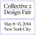 Collective Design 2014