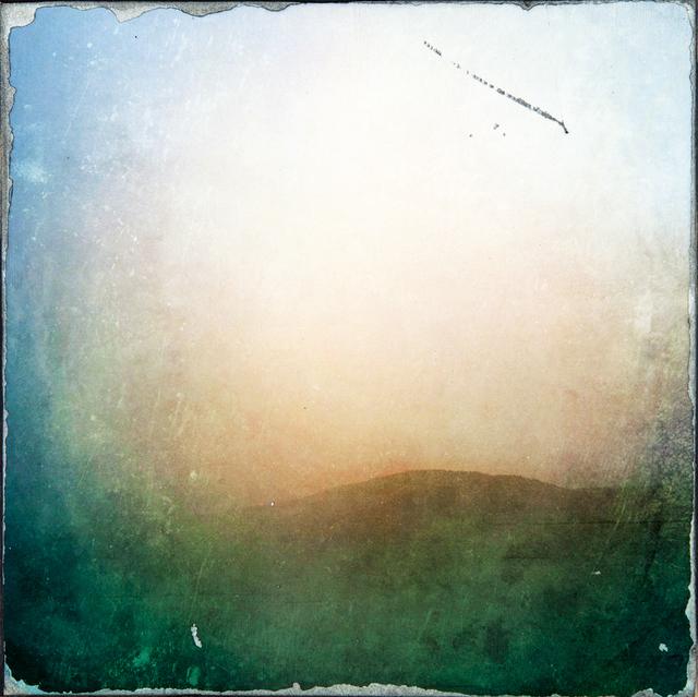 , 'Soft Glow,' , Dowling Walsh