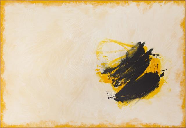 , 'Embrace,' 1979, Taylor | Graham
