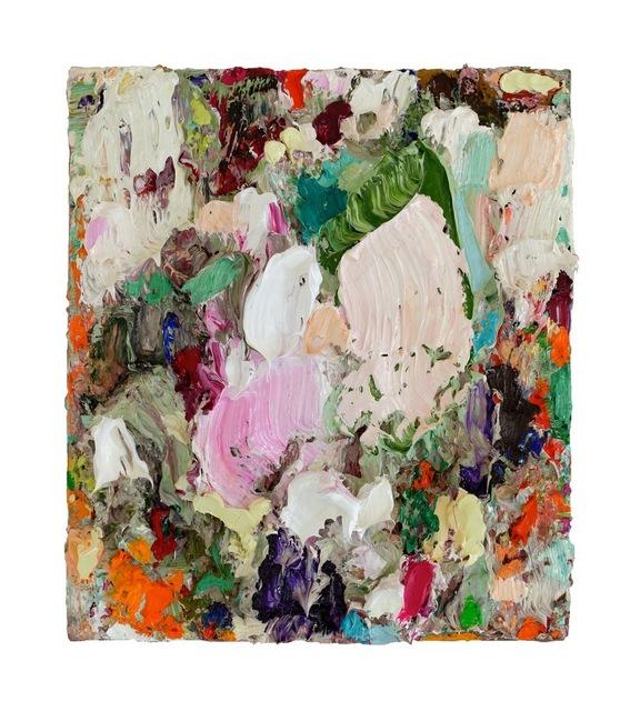 , 'Untitled (12-15-32-28),' 2015, Taguchi Fine Art