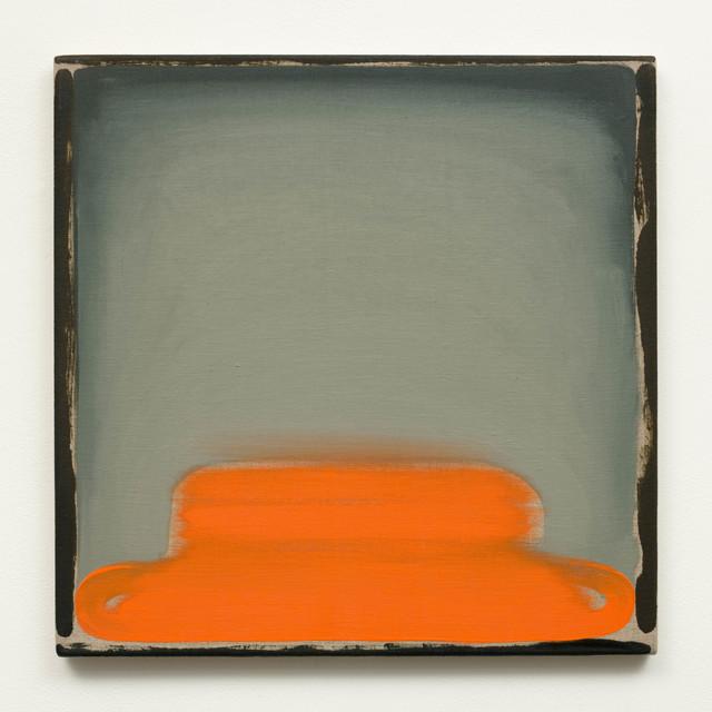 , 'Untitled,' 2010, Kerlin Gallery